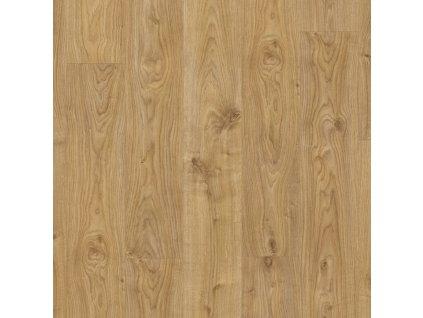 bacl40025 venkovsky dub prirodni vinylova plovouci podlaha