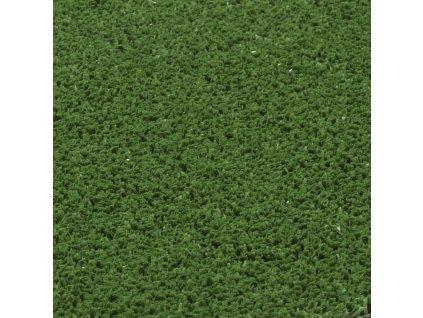 Turf Nop 5369 - umělá tráva