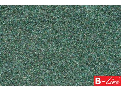 new orleans 652 zatezovy koberec