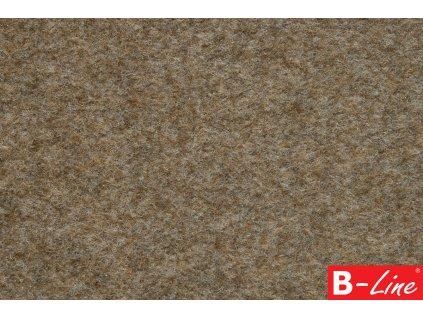 new orleans 770 zatezovy koberec