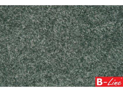 new orleans 672 zatezovy koberec