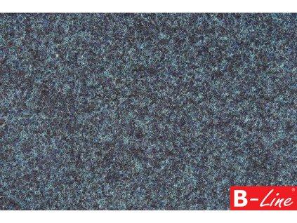 new orleans 507 zatezovy koberec