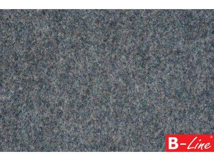 new orleans 539 zatezovy koberec