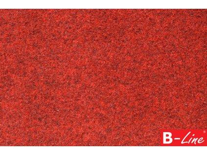 new orleans 353 zatezovy koberec