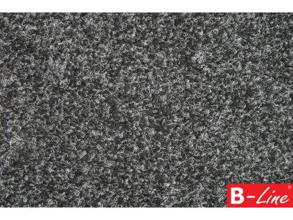 new orleans 236 gel zatezovy koberec s gumou
