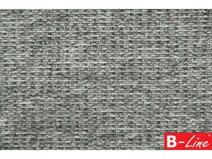 cobra 110 bytovy koberec