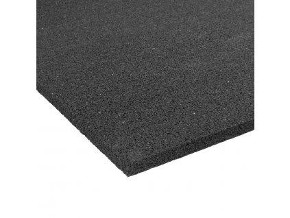 Antivibrační tlumící podložka pod pračku - 60 x 40 x 1,5 cm