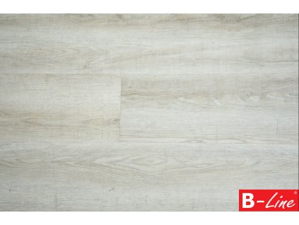 vinylova podlaha spc rigid click 1727