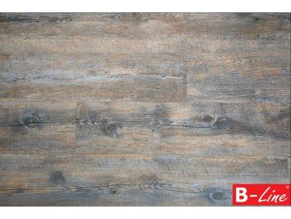 vinylova podlaha spc rigid click 1708