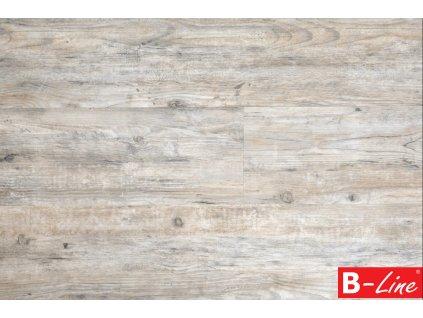 vinylova podlaha spc rigid click 1718