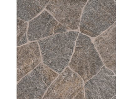 PVC podlaha Texline 0617 Granite Dark Grey