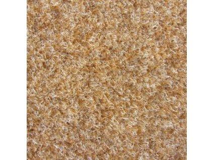 ultrex 301 zatezovy koberec s gumovym podkladem 1