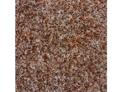 ultrex 302 zatezovy koberec s gumovym podkladem