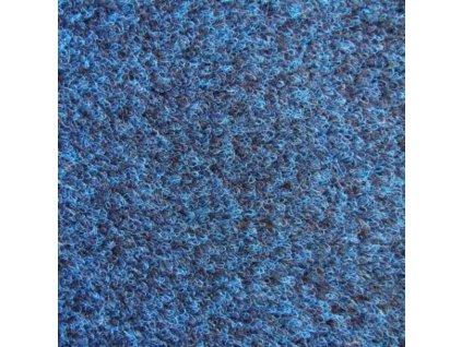 ultrex 834 zatezovy koberec s gumovym podkladem