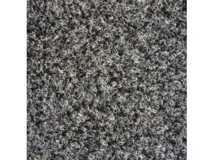 ultrex 909 zatezovy koberec s gumovym podkladem