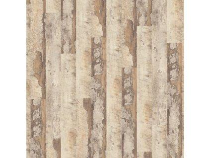 expona commercial 4107 natural barnwood zatezova vinylova podlaha