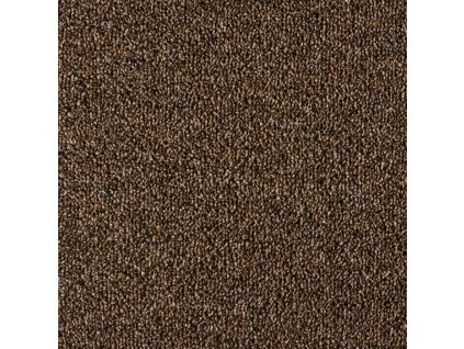 libra silk 5442 luxusni bytovy koberec
