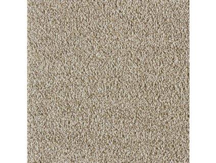 libra silk 5432 luxusni bytovy koberec