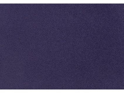 zen 041 anmone luxusni zatezovy koberec