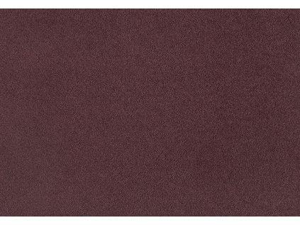 zen 061 heather luxusni zatezovy koberec