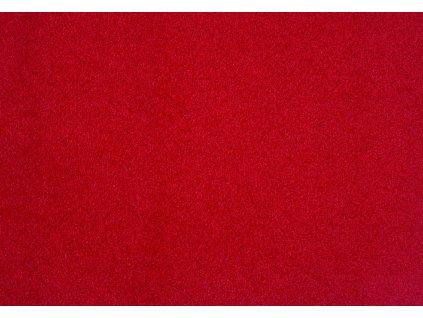 zen 109 rubin luxusni zatezovy koberec