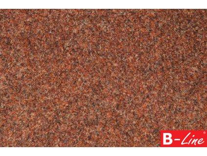 zatezovy koberec primavera 412