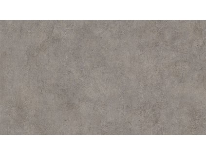 loftex 1597 dune taupe vinyl s textilni podlozkou v rolich