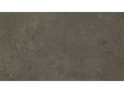 loftex 2134 leone brown vinyl s textilni podlozkou v rolich