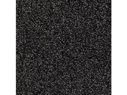 koberec a1 coloro tramonto grey 6391