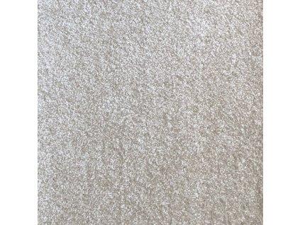 koberec a1 coloro alexa 7716