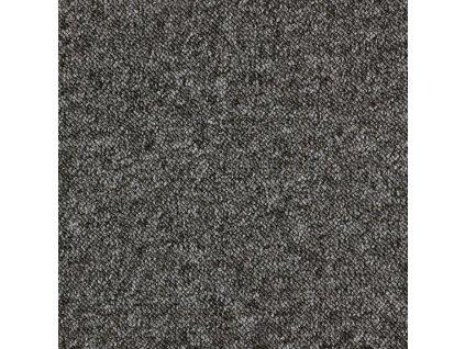 koberec a1 coloro metro 5202