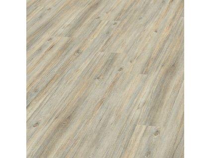 expona domestic 5826 cracked wood vinylova lepena podlaha