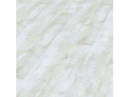 expona domestic 5822 frosted oak vinylova lepena podlaha