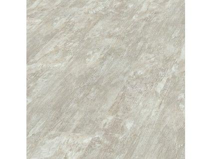 Expona Domestic 5823 Cream Used Wood - vinylová lepená podlaha  Doprava zdarma