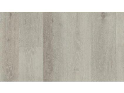 vinylova podlaha id click ultimate 70 plus light oak light grey1