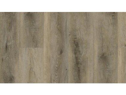 vinylova podlaha id click ultimate 70 plus riviera oak light brown