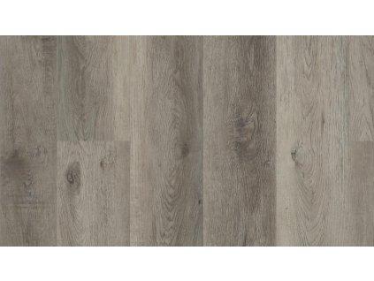 vinylova podlaha id click ultimate 70 plus riviera oak grey
