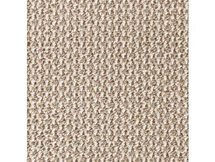 koberec a1 coloro polar 6255