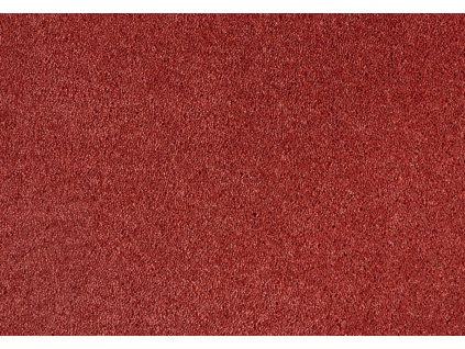 satine 141 luxusni zatezovy koberec
