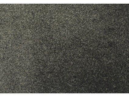 satine 200 luxusni zatezovy koberec