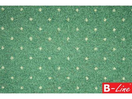 zatezovy koberec akzento 22