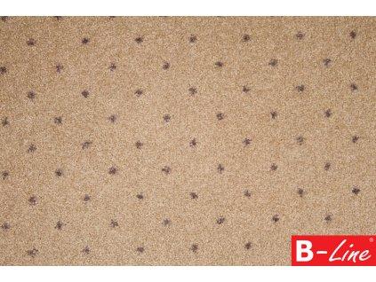 zatezovy koberec akzento 35