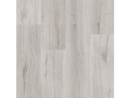 vinylova podlaha spc rigid click afirmax biclick 41022 scandinavian oak