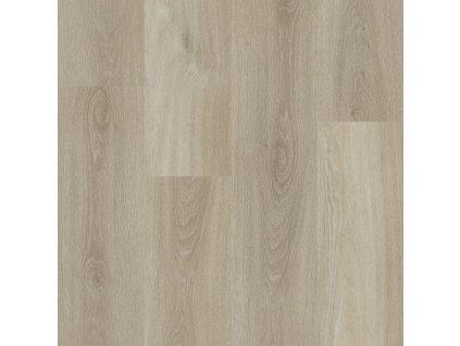 vinylova podlaha spc rigid click afirmax biclick 41072 vermont oak