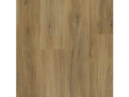 vinylova podlaha spc rigid click afirmax biclick 41102 jersey oak