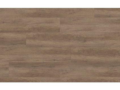 kompozitni podlaha egger pro design green tec epd003 dub sereda