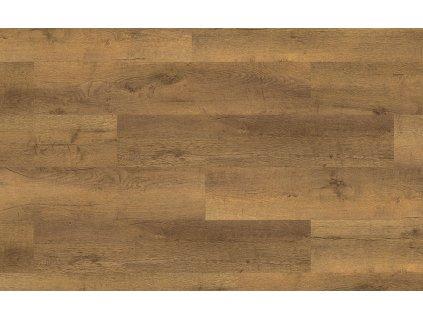 kompozitni podlaha egger pro design green tec epd001 dub arnstein