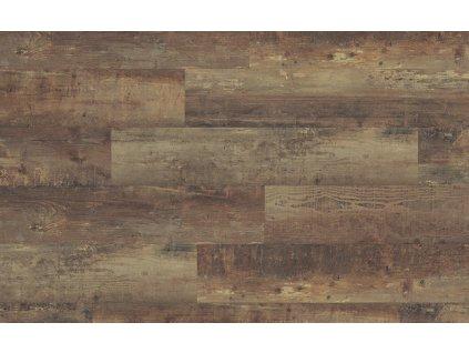 kompozitni podlaha egger pro design green tec epd004 istra wood