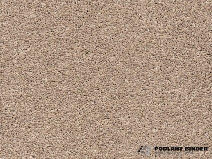 aw punch 34 luxusni bytovy koberec1