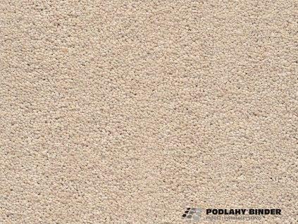aw punch 33 luxusni bytovy koberec
